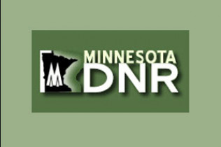 Minnesota DNR Approved Firewood Vendor
