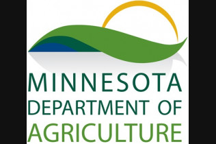Certified By The MN Dept. Of Agriculture
