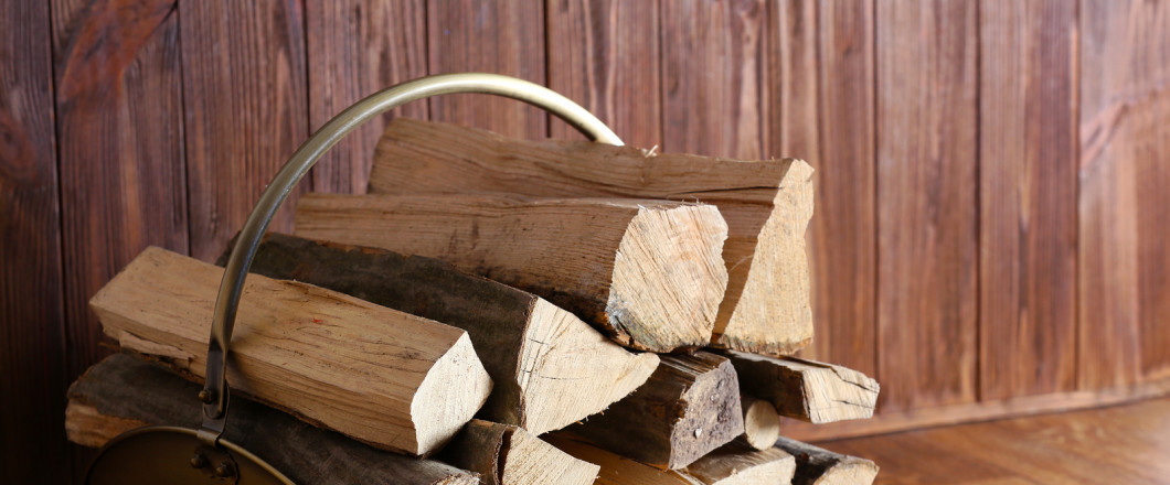 Contact Us Today For Our Wholesale Firewood Bundle Packages